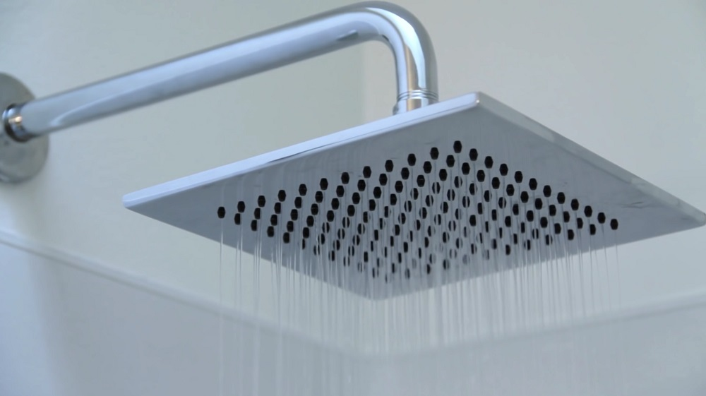 How to Change a Shower Head: Step by Step Guide - Shower Maestro